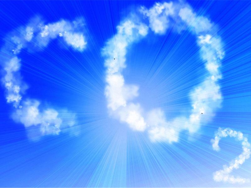 CCER自愿性减排温室气体项目审定/核证