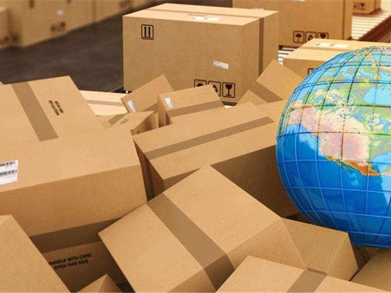 包装材料及包装运输测试