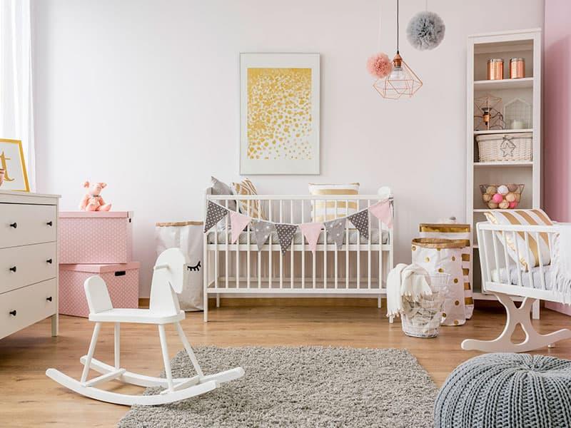 家具成品及原材料测试