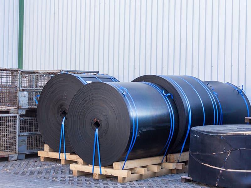 材料质量管控-供应商工厂审核