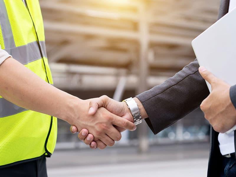 材料质量管控-招标前工厂抽检