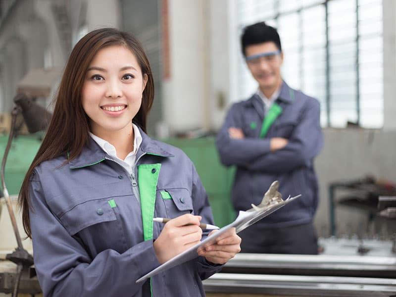 材料质量管控-项目材料抽检