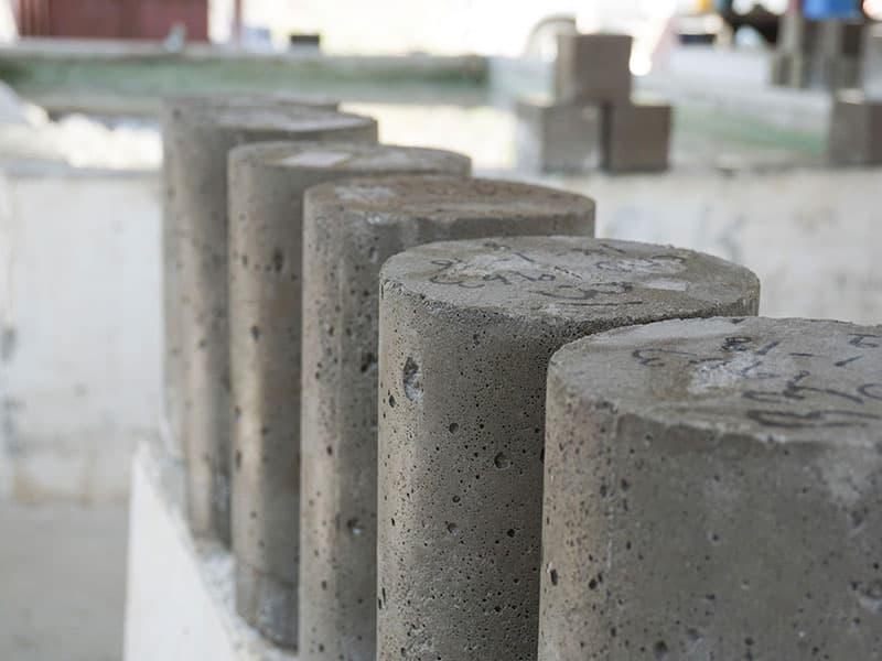 工程质量管控-工程结构实体检测