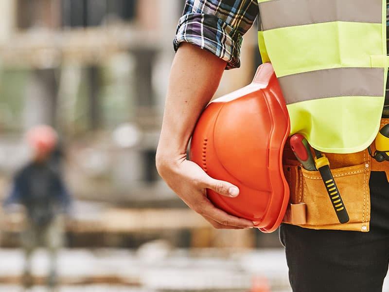 工程质量管控-施工节点巡查