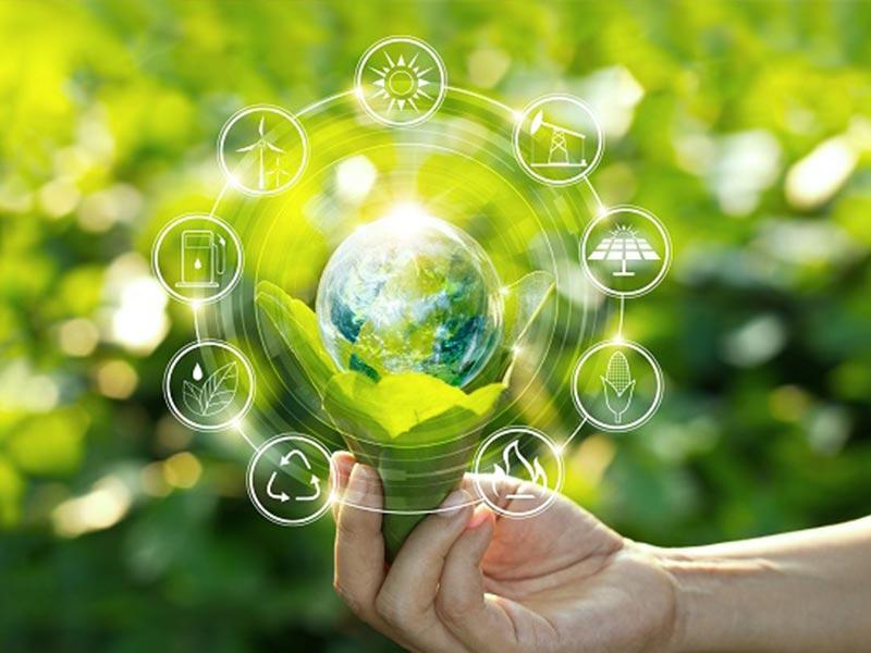 SBTi科学碳目标