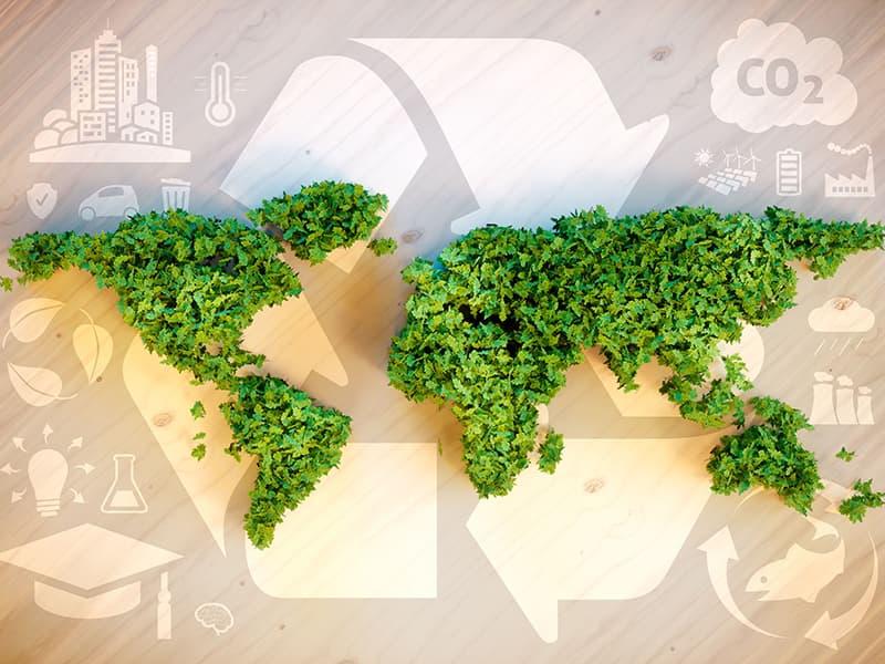 环境自动监测系统建设
