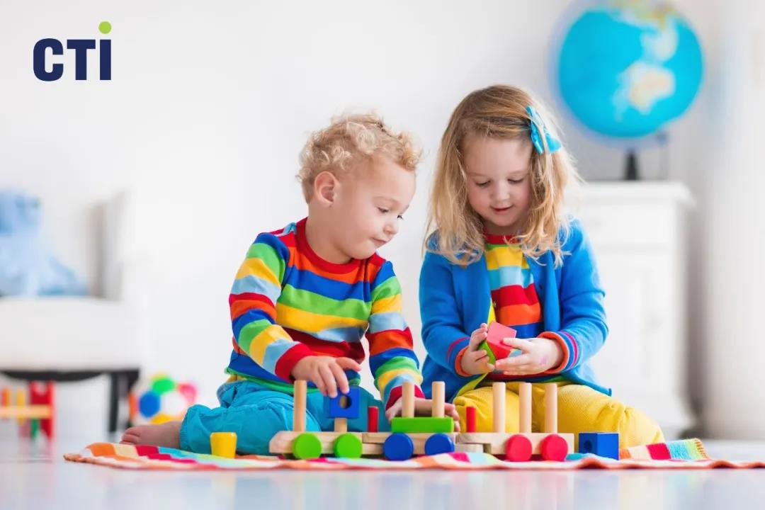 欧盟批准增加玩具安全指令2009/48/EC中的苯胺限用